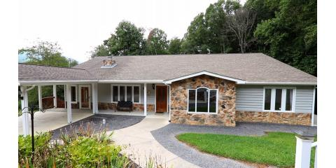 At ONLINE AUCTION! Immaculate 2/3 Bed 2 Bath Home in Clifton Forge, VA - ENDING 10/25/18 @ 8 PM, Covington, Virginia