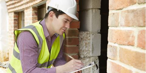 What Does a Home Inspection Include?, Newport-Fort Thomas, Kentucky