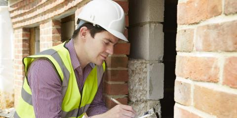 Why New Home Inspections Are So Important, Newport-Fort Thomas, Kentucky