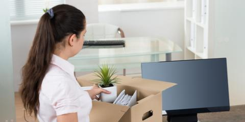 5 Steps to Take Before Moving Your Business, Sedalia, Colorado
