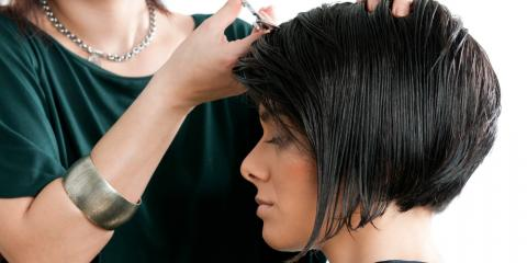5 Reasons to Schedule a Regular Hair Trim, Aurora, Colorado
