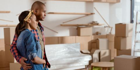 3 Organizational Tips for a Long-Distance Move, Sedalia, Colorado