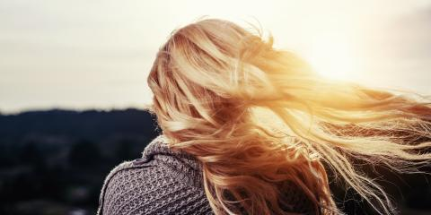 Let the Light In: 4 Tips for the Best Hair Highlights, Montgomery, Ohio