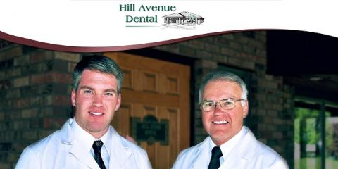 Hill Avenue Dental , Dentists, Health and Beauty, Superior, Wisconsin