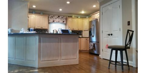 5 Reasons to Plan Cabinet Painting to Help You Declutter, Lexington-Fayette Central, Kentucky