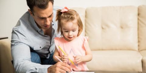 What Unmarried Couples Should Know About Child Custody, Columbus, Ohio