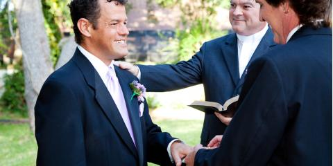 3 Ways Divorce Can Be Different for Same-Sex Couples, Columbus, Ohio