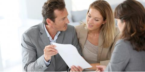 FAQ About Estate Planning: Answers From a Family Court Attorney, Columbus, Ohio