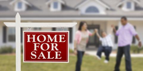 Buying a Home for the First Time? 4 Steps to Take Before House Hunting, Hillsboro, Ohio