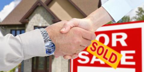 4 Proven Tricks of the Trade to Sell Your Home Quickly & Profitably , Hillsboro, Ohio