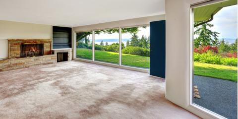 3 Signs Your Home Needs Basement Waterproofing, Anchorage, Alaska