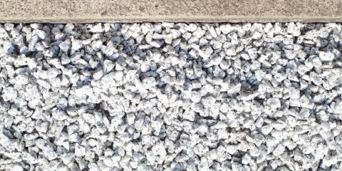 Everything You Need to Know About Crushed Stone, Butler, Kentucky