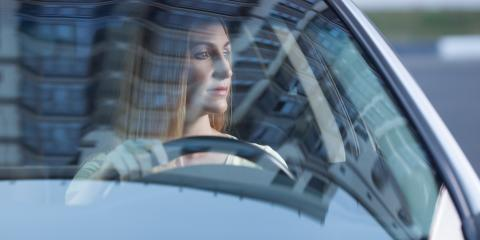 5 Important Tips to Follow After Windshield Replacement, West Kittanning, Pennsylvania