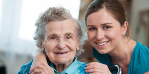 5 Compelling Reasons to Pursue a Career in Elderly Care, La Crosse, Wisconsin
