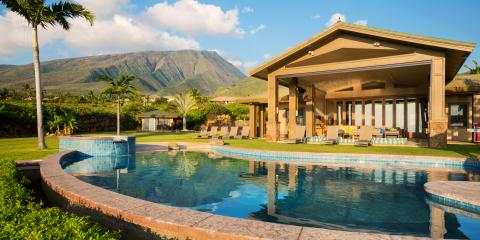 5 Ways to Protect Your Home From Hawaii Elements, Keaau-Mountain View, Hawaii