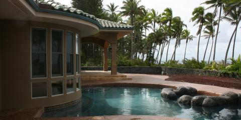 3 Factors to Think About Before Building a Home Addition, Hilo, Hawaii