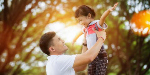 What Should I Know About Child Custody in Hawaii?, Hilo, Hawaii