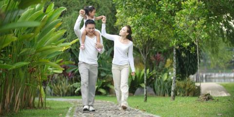 What to Know About Adoption in Hawaii, Hilo, Hawaii
