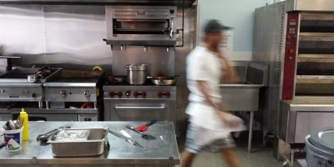 Hilo's Best Plumbing Contractor Offers Options for Kitchen Remodeling, Hilo, Hawaii