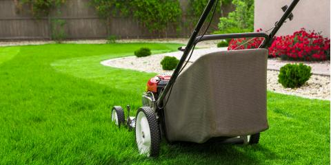 5 Tips to Maintain Your Lawn Mower, Hilo, Hawaii