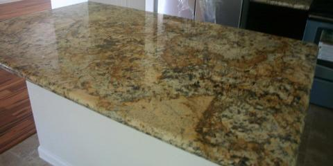 The Do's & Don'ts of Caring for Granite Countertops, Hilo, Hawaii