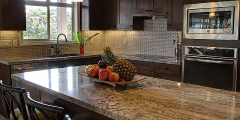 Hilo Contractors Highlight 4 Benefits of Kitchen Remodeling, Hilo, Hawaii