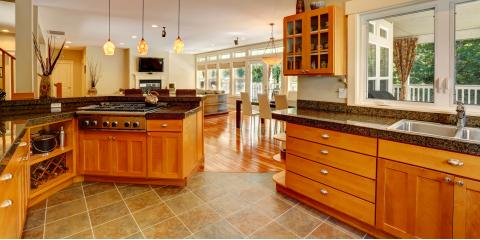 7 Types of Cabinet Doors You'll Love, Hilo, Hawaii