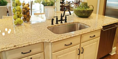 4 Benefits of Adding a Kitchen Island, Kailua, Hawaii