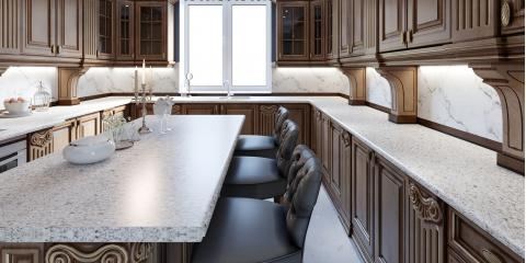 Which Kitchen Island Shape Is Right for You?, Kailua, Hawaii