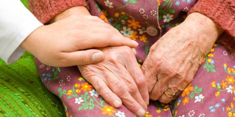 "How to Bring Up the ""Nursing Home"" Topic With an Elderly Loved One, Hilo, Hawaii"