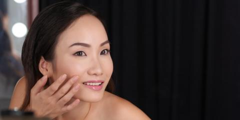 A Brief Introduction to Neck Lift Surgery, Kailua, Hawaii