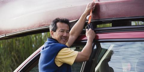 3 Points to Consider Before Buying a Truck Rack, Hilo, Hawaii