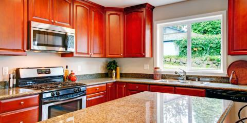 Why Get a Kitchen Remodel Estimate From Big Island Granite Co., Hilo, Hawaii