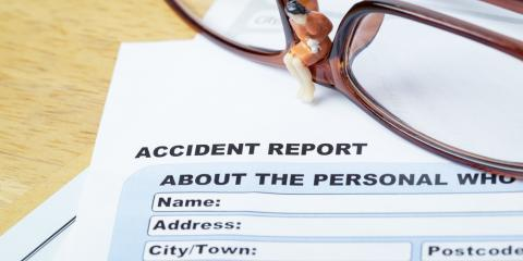 3 Smart Reasons to Hire a Lawyer to Handle Your Personal Injury Claim, Hilo, Hawaii