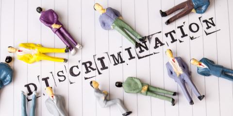 What You Should Know About Age Discrimination, Hilo, Hawaii