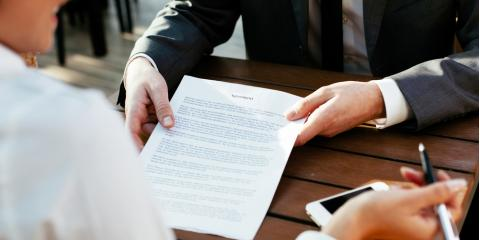 3 Reasons Young People Should Start Estate Planning Now, Hilo, Hawaii