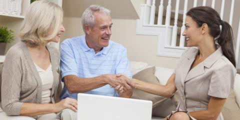 What to Keep in Mind When Estate Planning if You Do Not Have Children, Hilo, Hawaii