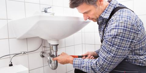 3 Questions to Ask a Plumbing Contractor Before Hiring, Hilo, Hawaii