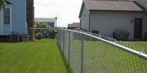 Requesting a Quote? Here Are 5 Important Questions to Ask Your Fencing Company, Hilton, New York