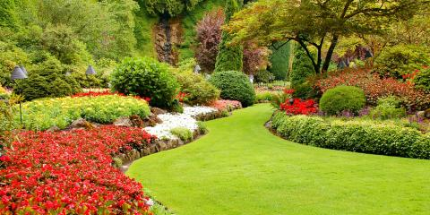 4 Lawn Care & Landscaping Trends You'll Love, Parma, New York
