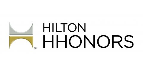 LOL is searching for Hilton Honors Points, Highland, Illinois