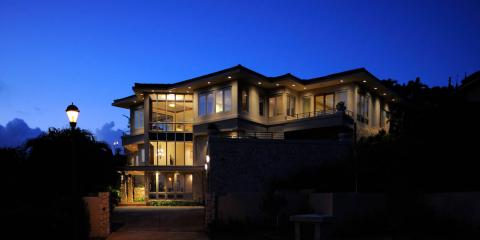 What You Should Know About Building a New Home on a Slope, Honolulu, Hawaii