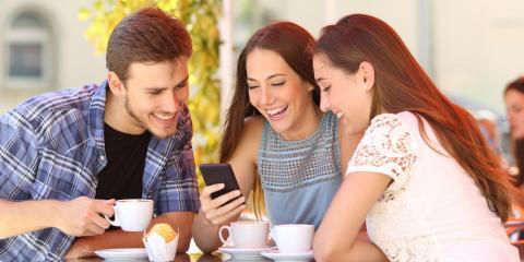 3 Ways Social Media Can Impact Your Divorce, Richmond Hill, Georgia