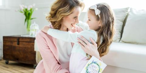 Common Questions About Parental Visitation in Georgia, Richmond Hill, Georgia