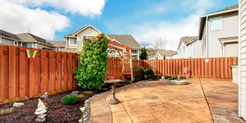 3 Signs of a Quality Fence Installation, Hinesville, Georgia