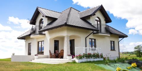 Buying a Home? What to Look for in Your Residential Roofing, Hinesville, Georgia