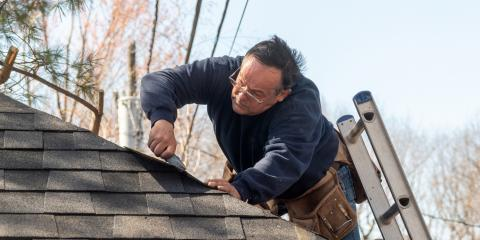 5 Ways Summer Affects Your Roofing, Hinesville, Georgia