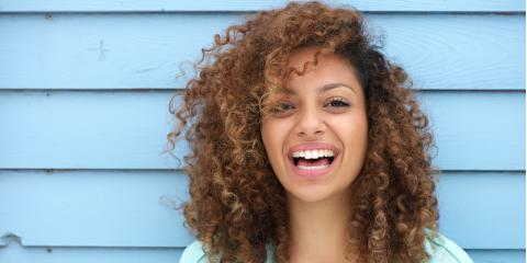 What to Expect During Your Teeth Cleaning Appointment , Hinesville, Georgia