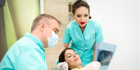 When Do You Need Dental Bridge Repair?, Hinesville, Georgia