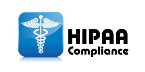 HIPAA Compliance Checklist – Do You Pass?, Abita Springs, Louisiana